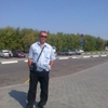 Jeka, 45, Kirovsk