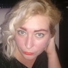 Екатерина, 37, г.Марганец