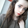 Катерина, 20, г.Славянск