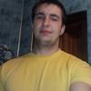 Влад, 29, г.Кривой Рог