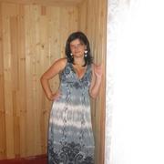 Мария 33 года (Близнецы) Конаково