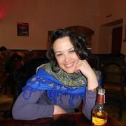 Вероника 38 Бишкек