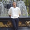 Иван, 32, г.Малоярославец