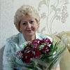 Таисия, 61, г.Краснодар