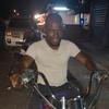 Emison, 32, г.Санто-доминго