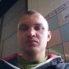 Дмитро, 26, г.Переяслав-Хмельницкий