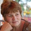 Валентина, 65, г.Королев