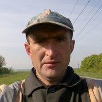 игорь, 45 лет, Лев, Кривой Рог