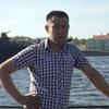 zifir, 41, г.Санкт-Петербург