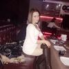 Ирина, 24, г.Каратау