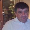 radoje simeunovic, 48, г.Тбилисская