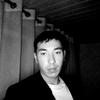 danaker, 26, г.Бишкек