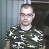 Алексеев Алексей, 33, г.Деманск