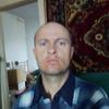 Антон, 39, г.Красный Лиман