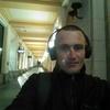 Юрий, 36, г.Вроцлав
