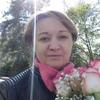 Арина, 45, г.Сочи
