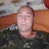 Владимир, 32, г.Мирный (Саха)