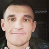Евгений, 37, г.Ейск