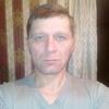 Дима, 44, г.Талица