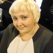 Елена 45 лет (Козерог) Каменск-Уральский