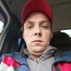 Наиль Тугушев, 33, г.Москва