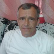 Эдуард 52 года (Козерог) Каменск-Шахтинский