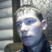 Миша, 22, г.Нытва