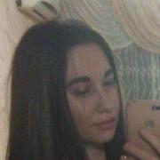 Юлия, 28, г.Астрахань