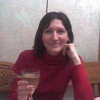 МАРИНА, 38 лет, Скорпион, Семикаракорск