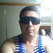 Александр 30 Астрахань