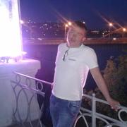 Евгений 34 года (Дева) Ногинск
