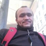 іван 33 Тячев