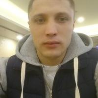 Николай, 33 года, Козерог, Москва