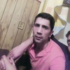 Эдик, 30, г.Волгоград