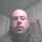 Евгений 37 лет (Близнецы) Уинское