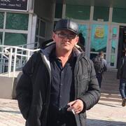 Демьян, 47, г.Алдан