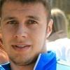 голубоглазый, 31, г.Иркутск