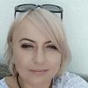 Татьяна, 40, г.Алматы́