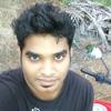 Nidhin Harilal, 31, г.Коттэйам