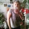 Віталя, 19, г.Городище