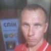 Леонид, 33, г.Семей