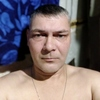 Виталий Рылов, 39, г.Курган