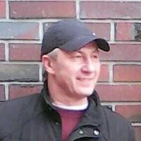 Олег, 48 лет, Лев, Калининград