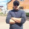 Борис, 32, г.Богородицк