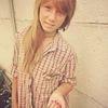 Kristinka, 28, Kirovsk