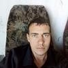 Никита, 26, г.Ленинск-Кузнецкий
