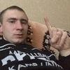 Вова, 23, г.Гомель