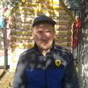 Сергей, 49, г.Богданович