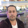 Sayf, 35, Dedovsk