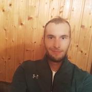 инакентий, 24, г.Геленджик